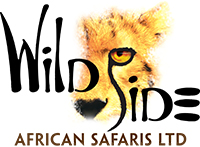 Wild Side African Safaris Ltd.
